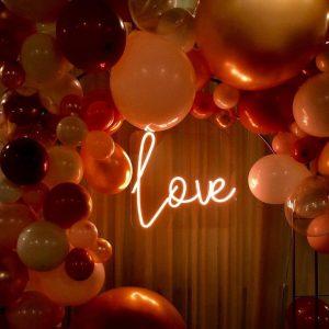 love e1563369431916 300x300 - love