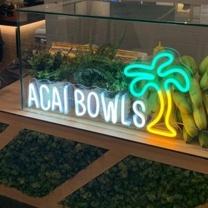 Acai Bowls An Acai Affair 300x300 - Featured