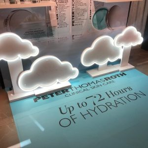 Cloud Peter Thomas Roth 2 e1567509638939 300x300 - Featured