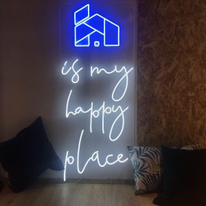 Home is my happy place hitcheed 300x300 - Featured