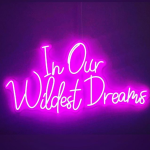 In our wildest dreams e1567510049691 300x300 - Featured