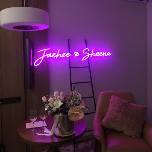 Jaehee Sheena e1567511086789 300x300 - Jaehee & Sheena