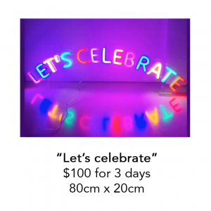 Lets Celebrate 300x300 - Lets Celebrate