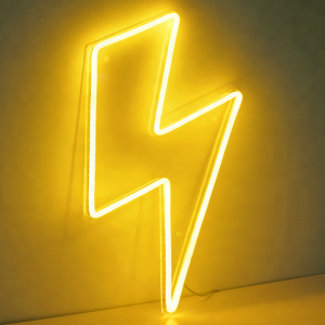Lightning 300x300 - Lightning