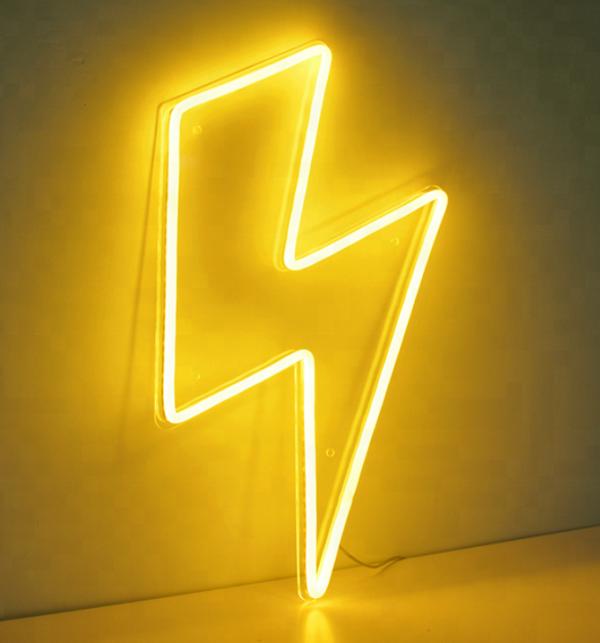 Lightning 600x643 - Lightning