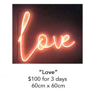 Love 300x300 - Love