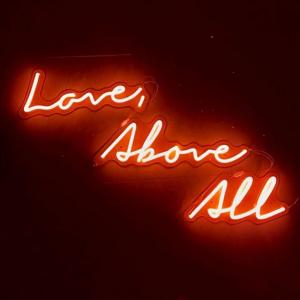 Love Above All e1567510088380 300x300 - Love Above All