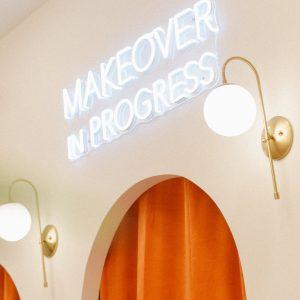 Makeover in progress Fashmob 2 e1567509182616 300x300 - Makeover in progress (Fashmob) 2