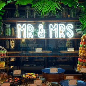 Mr MRS custom neon e1568130100679 300x300 - Featured