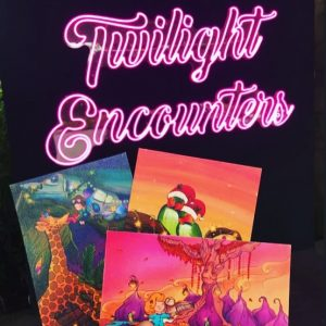 Twilight Encounters Night Safari 1 e1567509585399 300x300 - Featured