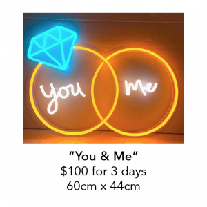 YouMe 300x300 - You&Me