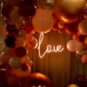 love 1 e1568130320689 300x300 - Featured