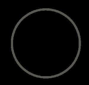 circle 300x287 - circle