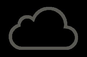 cloud 300x199 - cloud