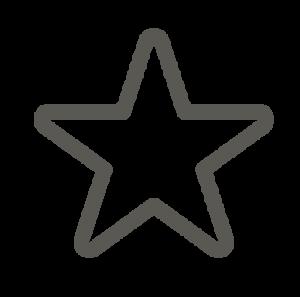 star 300x297 - star