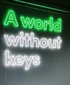 A World Without Keys Igloohome 247x300 - A World Without Keys (Igloohome)