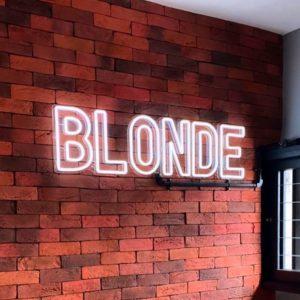 Blonde e1587020939394 300x300 - Featured