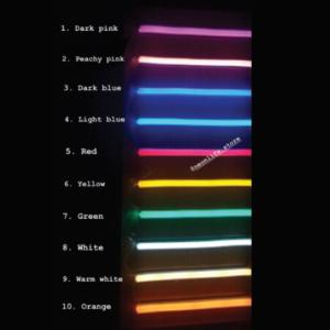 Colour Palette 300x300 - Colour Palette