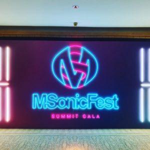 MSonicFest e1587021306375 300x300 - Featured