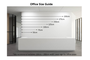 Office Size 300x200 - Office Size
