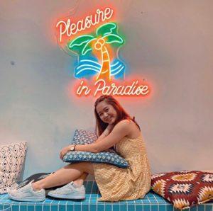 Pleasure in Paradise An Acai Affair 300x298 - Pleasure in Paradise (An Acai Affair)