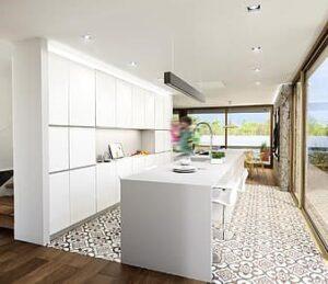 Clean tiles 300x259 - Clean tiles