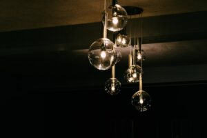 glass balls home decor 300x200 - glass balls home decor