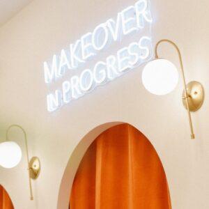 makeup in progress neon sign 300x300 - makeup in progress neon sign