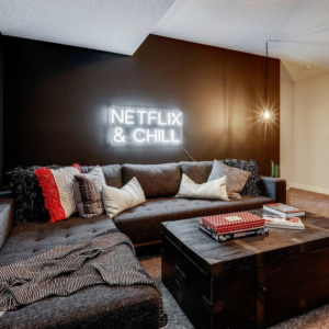 netflix and chill neon sign 300x300 - netflix and chill neon sign