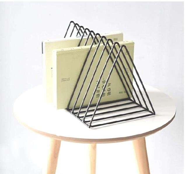 book stack - Top 5 must-haves home décors – You better have it in your shopping list!
