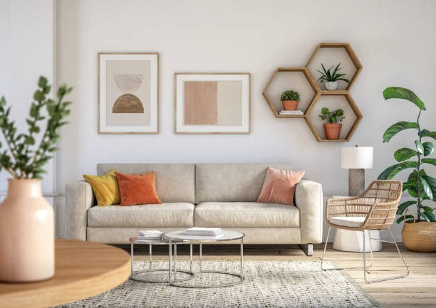 greenery - Top 5 must-haves home décors – You better have it in your shopping list!